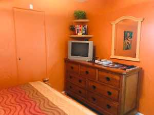 """Palm Springs Home Rentals"""