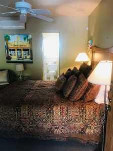 """Best Summer Rentals in Palm Springs"""