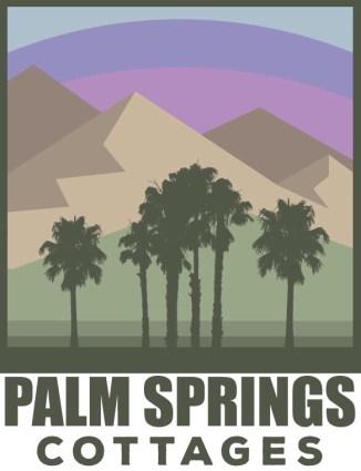 """""""Palm Springs Getaway Packages"""""""