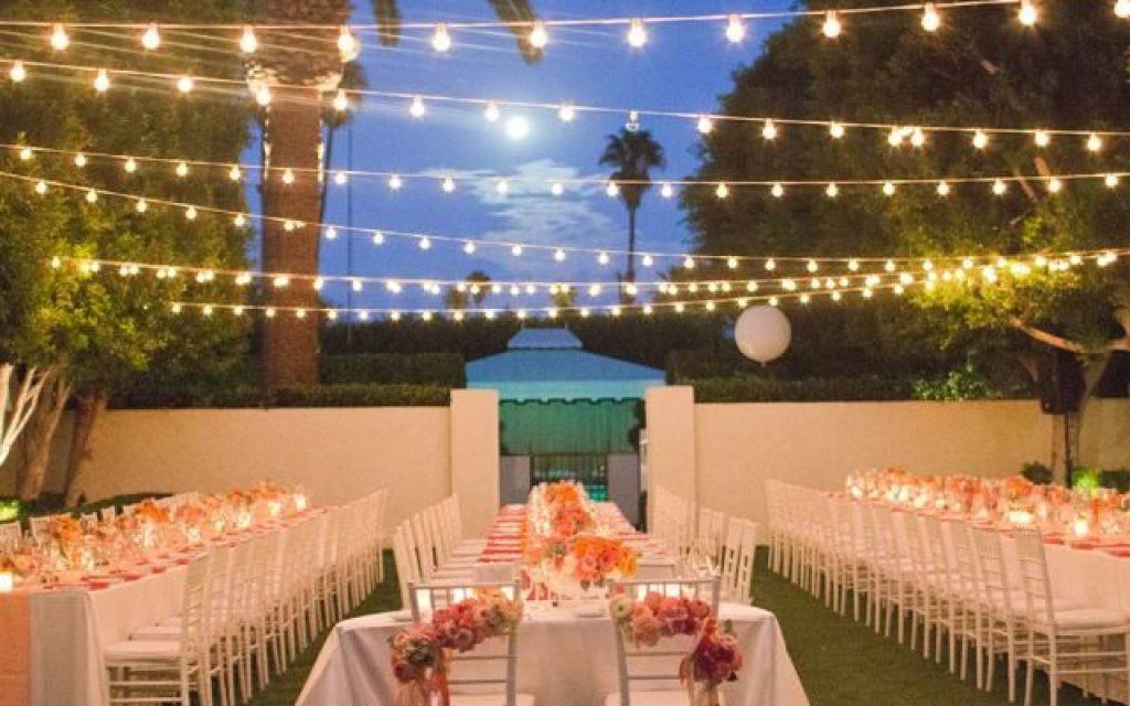 avalon-ps-wedding-courtyard palm springs