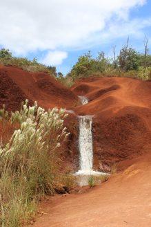red_canyon_kauai