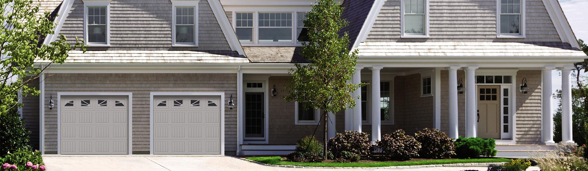 hight resolution of wayne dalton garage door repair service
