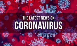 Coronavirus weekend update: Local cases climb; Newsom announces ...
