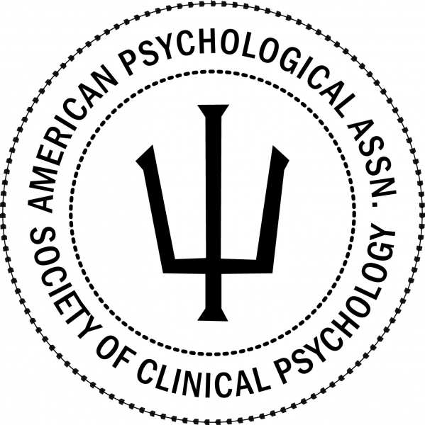PAU Faculty Dr. Alinne Barrera Wins American Psychological