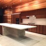 Modern Kitchen Cabinets in Venice California