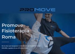 Promove-fisioterapia-roma-casalpalocco