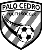 Palo Cedro Youth Soccer Organization