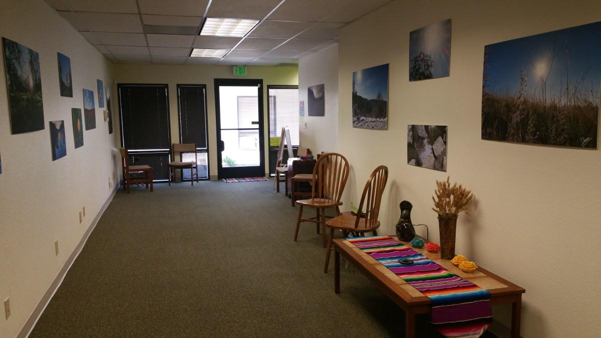 S&C Center Meditation and Wellness Center Fresno CA