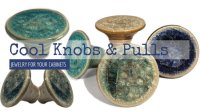 Cool Knobs & Pulls You'll Love for your Bathroom Remodel ...