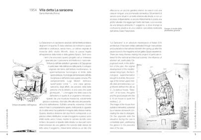Palombi Editori .::. Casa Editrice dal 1914
