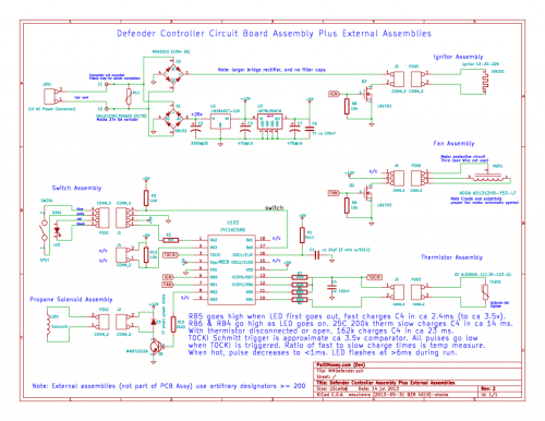 small resolution of mm defender controller palomoney mosquito magnet wiring diagram