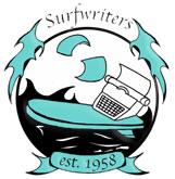Surfwriters logo