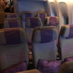 Wheelchair Emirates Fitted Chair Covers Economy Class Mle Dxb B777 300er Palo Will Travel