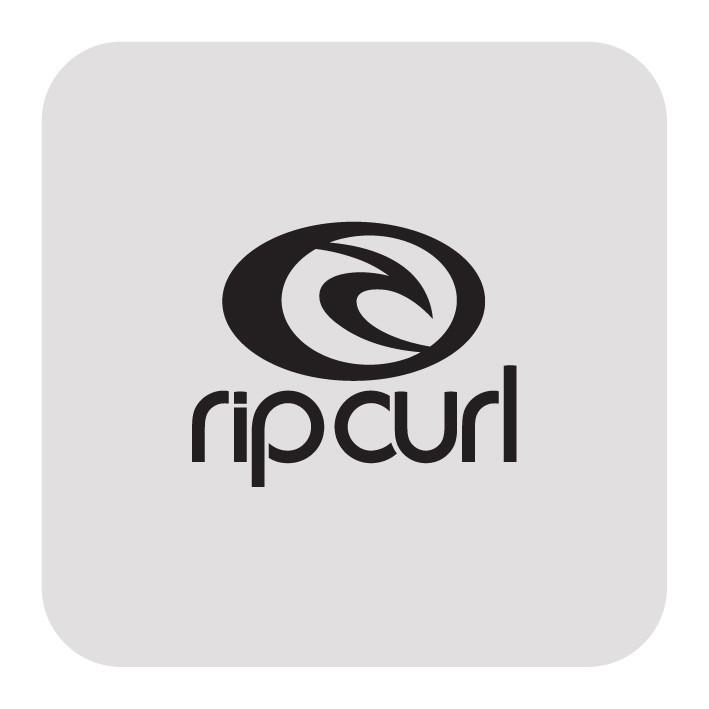 Rip Curl Girl Wallpaper פלפוט