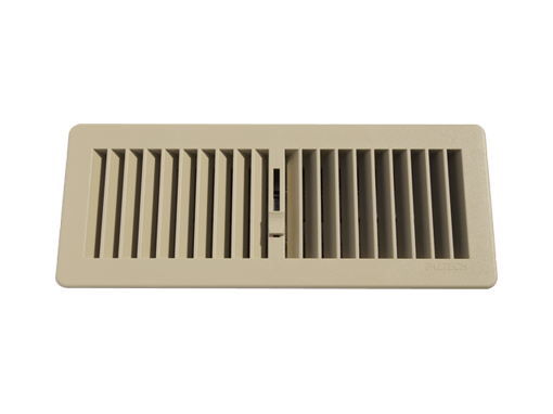 Floor Registers/Vents