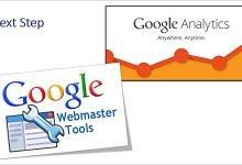 Photo of طريقة ربط حساب Analytics مع Webmaster Tools بالصور #5