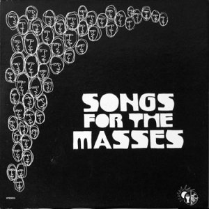 Songs for the masses positive infinity the songs fandeluxe Image collections