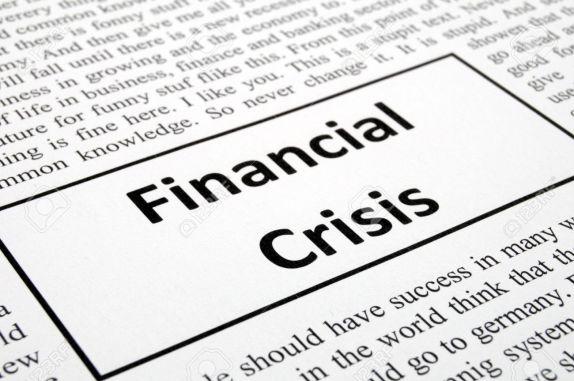 Image result for financial crises