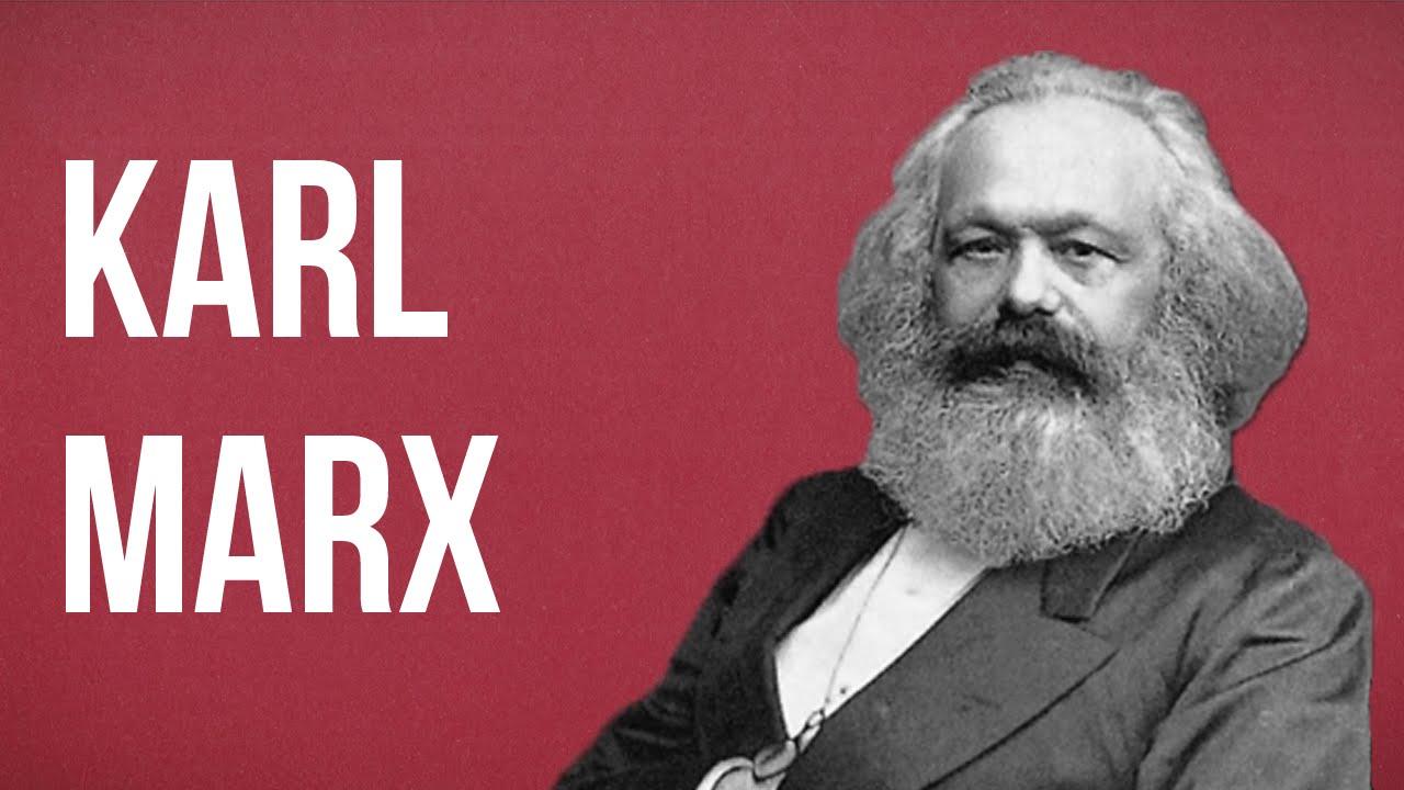 Rethinking emancipation and the role of Marxism | Pambazuka News