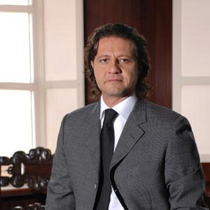 Guido Damiani, AD Gruppo Damiani