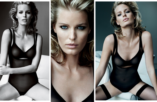 WOLFORD-TULLE-LINGERIE-TESTINO-(8)