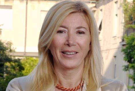 Giulia Pirovano