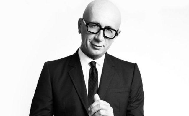 Gucci, Légion d'Honneur a Bizzarri