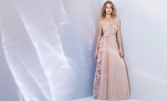 H&M entra in società di riciclaggio tessile