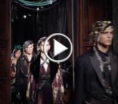 Moschino, il Rinascimento di Jeremy Scott