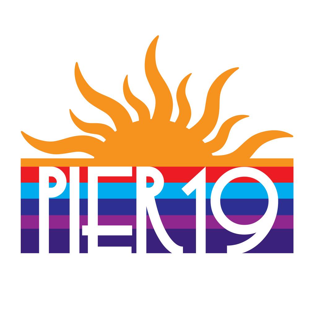 Pier19