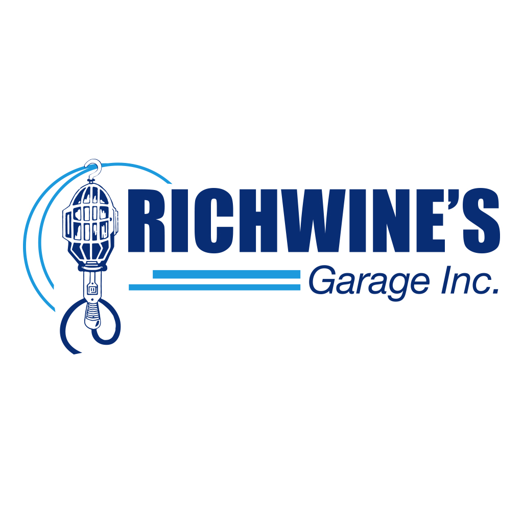 Richwine's Garage