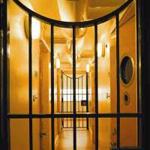 Prison bars.jpg
