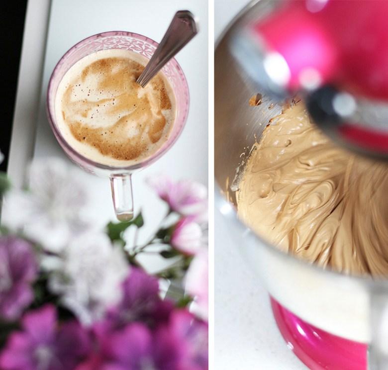 cafe cremoso 2