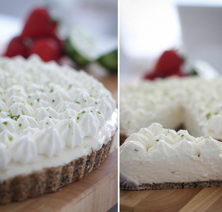 torta de limao 3