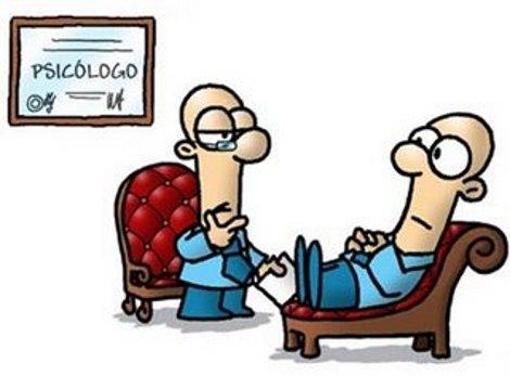 I 5 luoghi comuni sullo psicologo/ psicoterapeuta