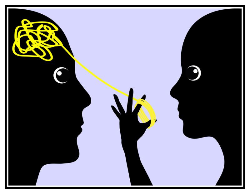 Una forma di manipolazione molto diffusa: il Gaslithing. Come difenderci?