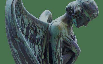 Storia di un abuso narcisistico: parla Chiara