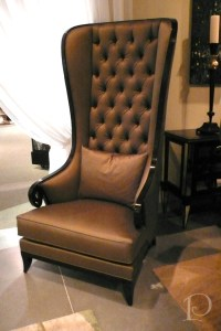 Fancy Chairs - Home Design