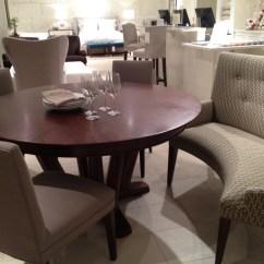 Bob Furniture Living Room Vintage Pamela Copeman » Best Of Posh Palettes: Mitchell Gold ...