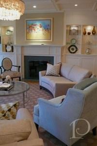 Pamela Copeman  Diary of an Interior Designer: Cape Cod