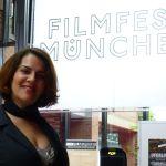 Festival de München – La danza de la realidad