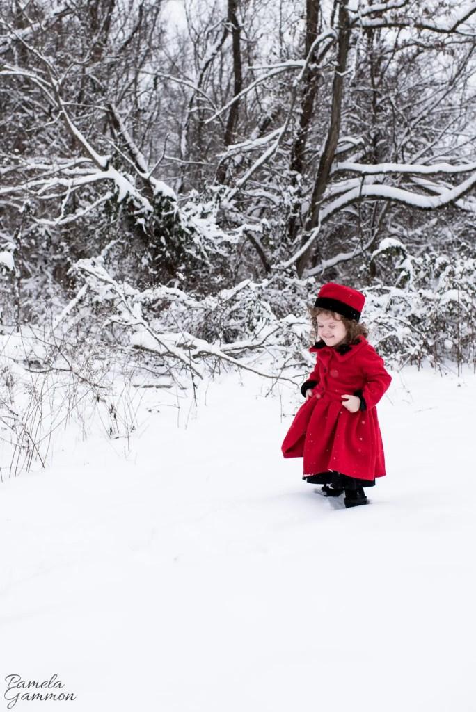Ashland Kentucky Toddler Pictures