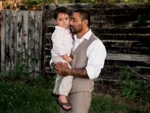 Ashland KY Family Photography