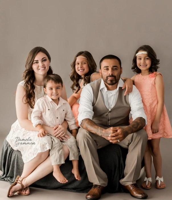 Best Ohio Family Photography