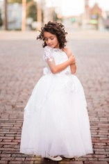 Princess Child Photography Session Southern Ohio