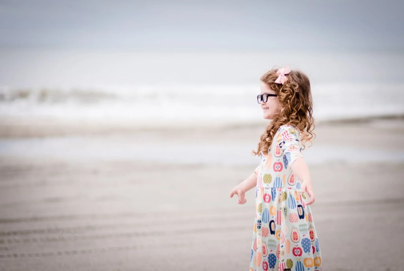 Photographer Myrtle Beach