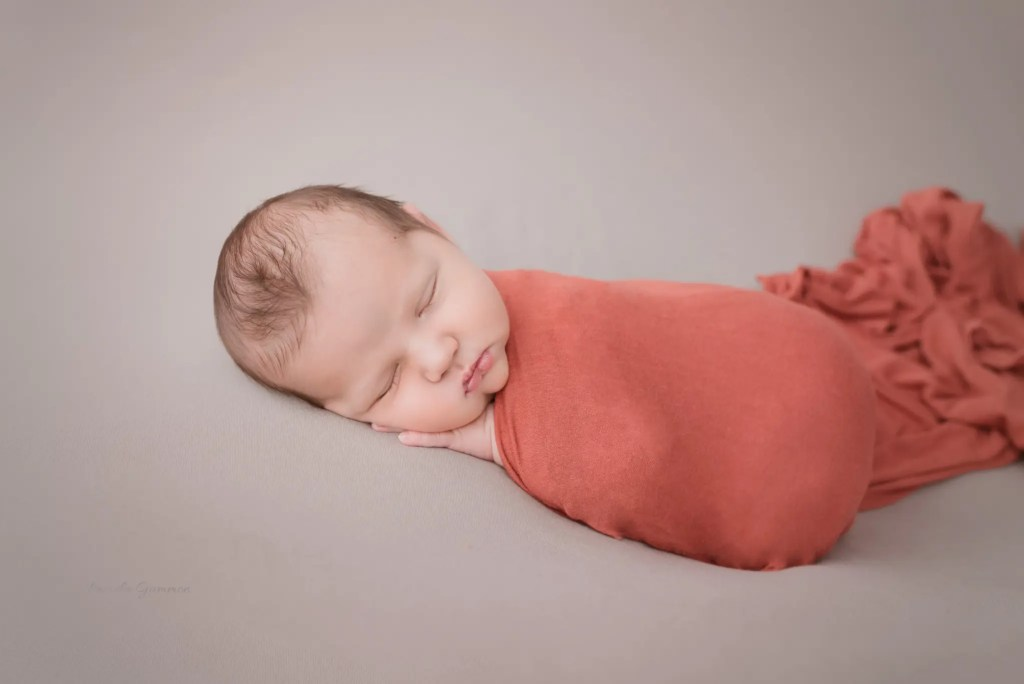 Portsmouth Ohio Newborn Pictures