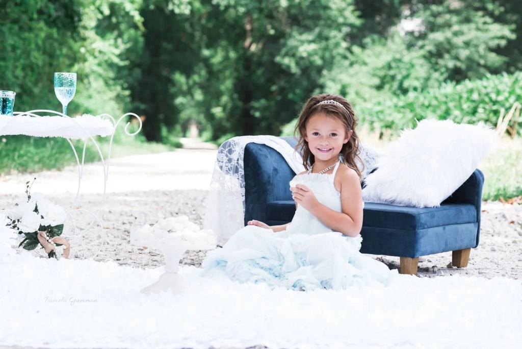 Child Photography Southern Ohio