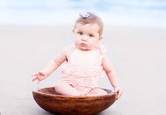 North Myrtle Beach Photography | Baby Photography NMB | Myrtle Beach Baby Photography