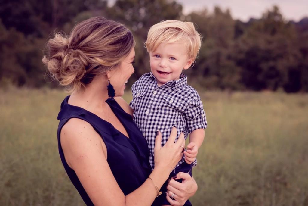 Family Photographer Lucasville Ohio